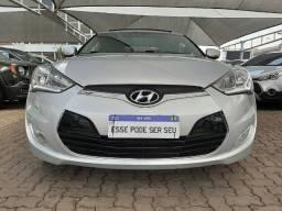 Hyundai Veloster 1.6 2012/2013