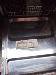 Máquina de lavar louça Bosch 100$