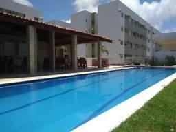 Alugo apt 2 qrts Terreo Condominio Vila do Mar Txs Inclusas Pau Amarelo
