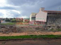 Terreno à venda em Vila aymore, Arapongas cod:07100.13291
