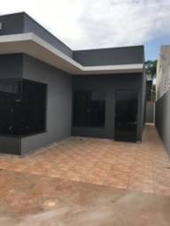 Título do anúncio: Casa à venda com 3 dormitórios em Jardim paraiso, Arapongas cod:07100.13179