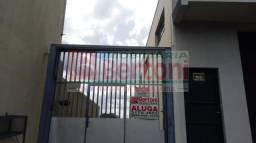 Apartamento para alugar com 3 dormitórios em Centro, Arapongas cod:02863.003