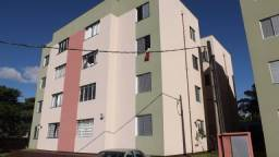 Apartamento para alugar com 2 dormitórios em Vila cascata, Arapongas cod:02724.001