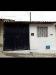 Casa venda urgente