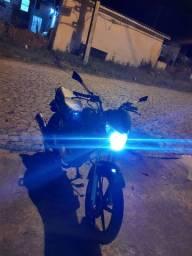 TITAN 2012 EX/FLEX