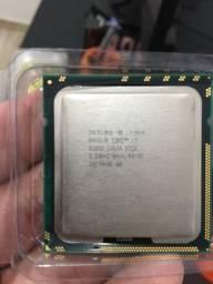 Processador i3 i7