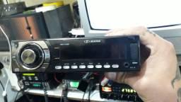 Radio Buster usb