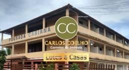 WC?d: 352 Hotel/Pousada em Rio das Ostras/RJ <br>
