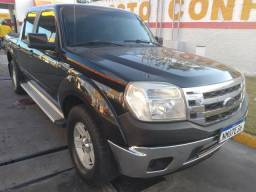 Ranger 2011 XLT