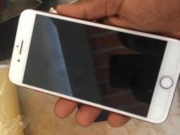 IPhone 7 Plus red 256