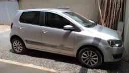 VW Fox 1.6 rock In Rio 2013/2014 Completo