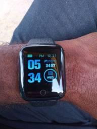 Smart Bracelete D13