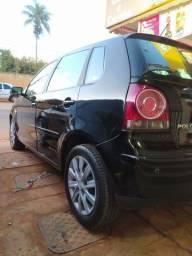Polo 2008/8