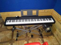 Piano Yamaha P45