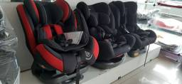 Cadeiras. Novas