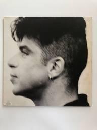 LP Lulu Santos - Minha Vida 1986-91