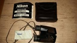 Binóculos Nikon Venturer II - 8x23 6.3° [LEIA o ANÚNCIO]