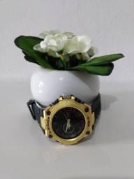 Relógio g shock Caixa de aço