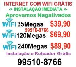 Internet internet wifi ultra velocidade internet internet