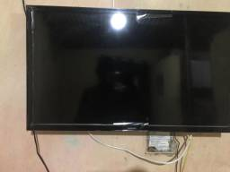 Tv Smart Samsung 32