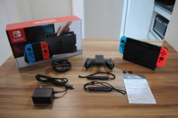 Nintendo Switch 32 GB