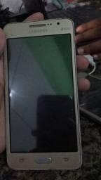 Vendo Samsung Gran Prime e J2 prime