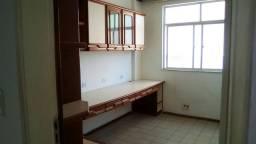 Apartamento na Centenário