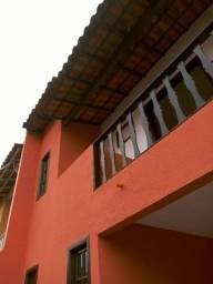 Casa para alugar em condomínio no bairro da Prata - Belford Roxo