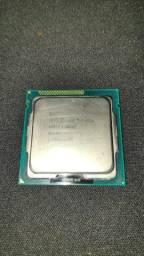Processador Intel core i5 3570