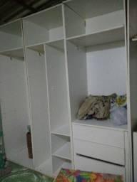 Vendo móveis usados
