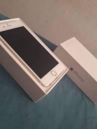 Vendo iPhone 6 em perfeito estado