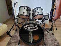 Bateria RMV Super Inteira