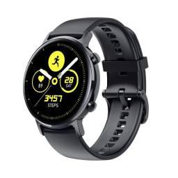smartwatch prova dagua IP68