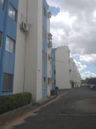 Apto terra nova ,2 quartos 3º andar todo reformado sem elevador ao lado parque da familia