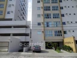 COD 2-618 Oportunidade de apartamento nos Bairro dos Estados,
