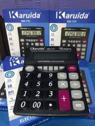 Calculadora nova