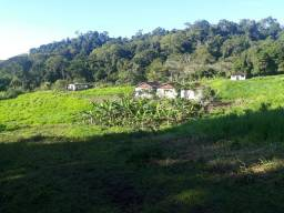Boa fazenda ( OPORTUNIDADE) Itabuna