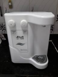 Filtro Sof agua gelada