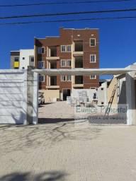Apartamento de 2 quartos na Cidade Jardim