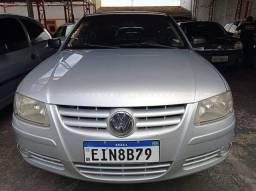 Lindo VW Gol 1.0 2011