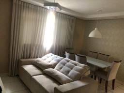 Lindo Apartamento 3 Quartos de 180 por 160.000,00