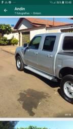Ranger 2011 2012 diesel 4×4 $46000