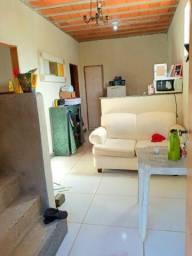 02 - Vendo Linda Casa Em Viana (Parcelo)