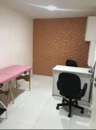 Salas Sublocação e Locação Consultorio
