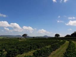 Fazenda para Venda em Uberlândia - MG