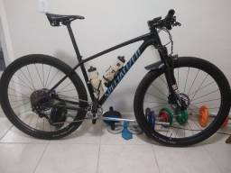 Specialized Chisel Modelo 2019 Tam. M