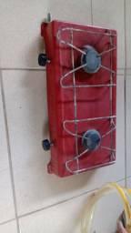 Estou vendendo este painel rack todo projetado por 250 maiores informações zap *
