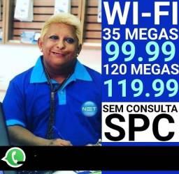Tv wifi wifi wifi