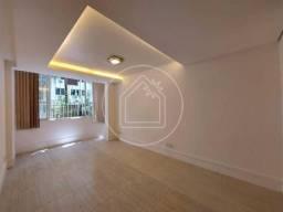 Apartamento à venda com 2 dormitórios em Ipanema, Rio de janeiro cod:887824