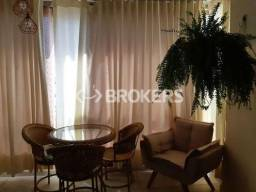 Apartamento a venda no setor Sudoeste à venda em Goiânia/GO